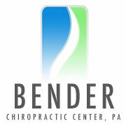 Bender Chiropractic Center, PA